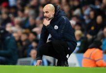 Hajar Huddersfield, Pep Guardiola Masih Belum Puas Dengan Performa City