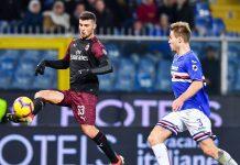 Hasil Coppa Italia; Lazio, AC Milan dan Juventus Lolos Perempat Final