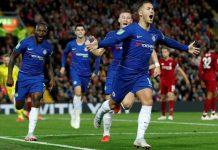 Hazard Didesak Untuk Tentukan Masa Depannya