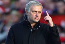 Jadi Komentator, Mourinho Dibayar Rp 1,089 Miliar Per Laga