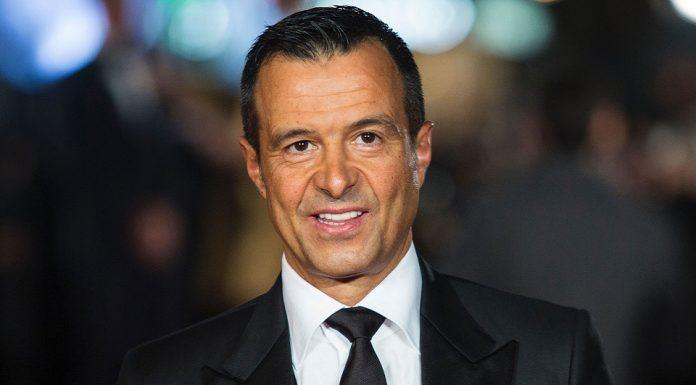 Agen Mendes Pastikan Rodriguez Berlabuh ke Juventus