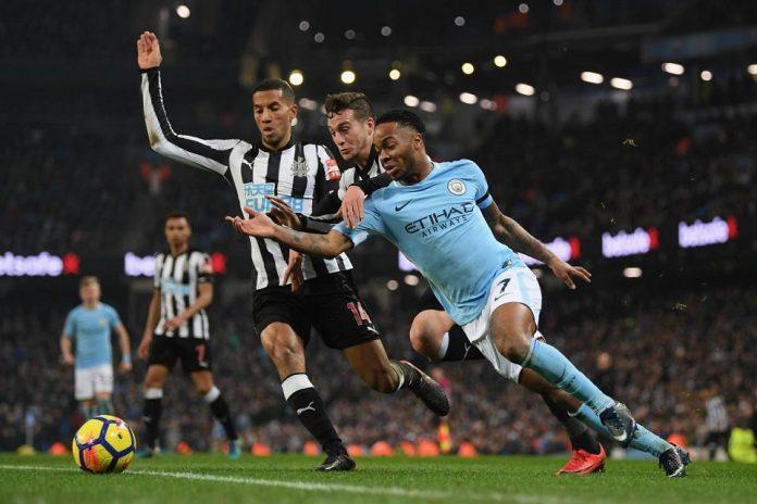 Kalah dengan Newcastle, Tim Ini Tidak Diunggulkan Juara