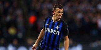 Kembali Jadi Pilihan Spaletti, Perisic Batal Tinggalkan Inter