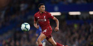 Klopp Dipusingkan Dengan Krisis Full-back Kanan Liverpool
