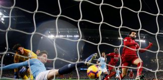 Menurut Klopp Liverpool Tak Selamanya Beruntung
