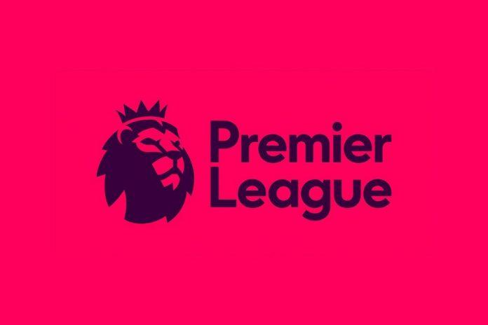 Klub-klub Liga Primer Inggris Catatkan Pendapatan Keuntungan Terbesar di Eropa