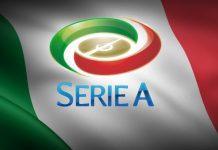 Laga Panas Siap Tersaji Pada Giornata 21 Serie A