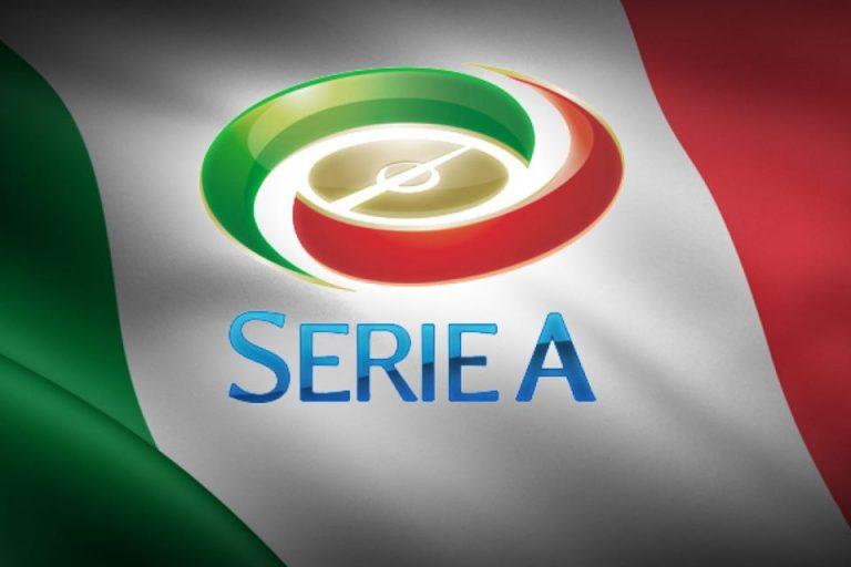 Sembilan Klub Serie A Lakukan Pelanggaran Soal Tiketing