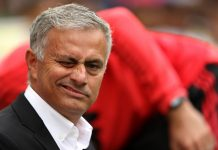 Legenda Arsenal Kritik Mourinho tentang Transfer Pemain
