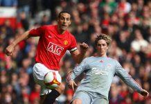 Rio Ferdinand: Liverpool Grogi Saat Lawan Leicester City