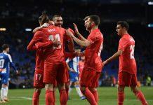 Madridista Tak Pedulikan Alasan Bale