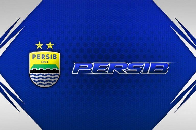 Makna Lambang dan Logo Persib Bandung