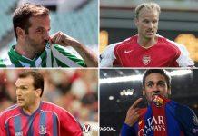 Mengenal Klausul-klausul Aneh di Dunia Sepakbola