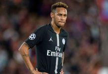 Wakil Presiden Barcelona Tepis Kabar Kepindahan Neymar