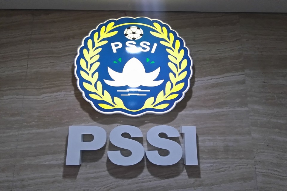 Resmi! PSSI Rilis Daftar Calon Ketua, Wakil dan Exco Periode 2019-2023