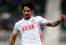 Pato Tak Ingin Kembali ke Milan