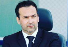 Pelatih Asal Italia Keluhkan Lapangan Bola di Indonesia