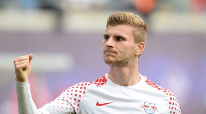 Pemain Bundesliga Ini Disodori Kontrak Fantastis