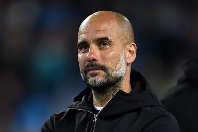 Pep Sukses Reformasi Permainan Bayern Munchen