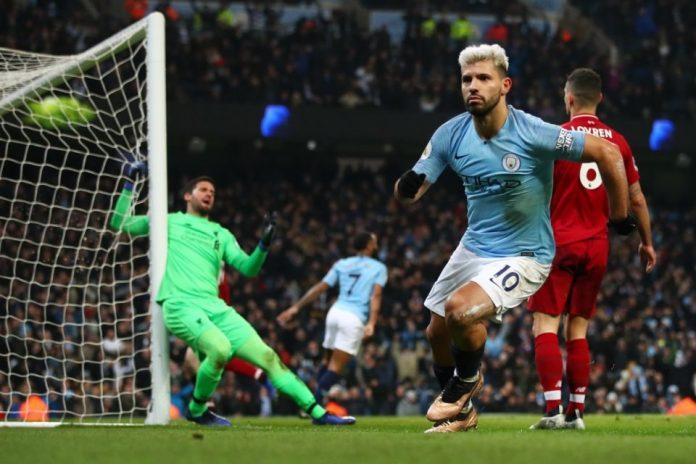 Kekalahan Liverpool Bagus untuk Liga Inggris