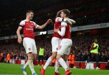 Pertahanan Jadi Penyakit Tahunan Arsenal dari Wenger