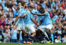 Premier League Dominasi Daftar Beban Gaji Terbesar Klub Eropa