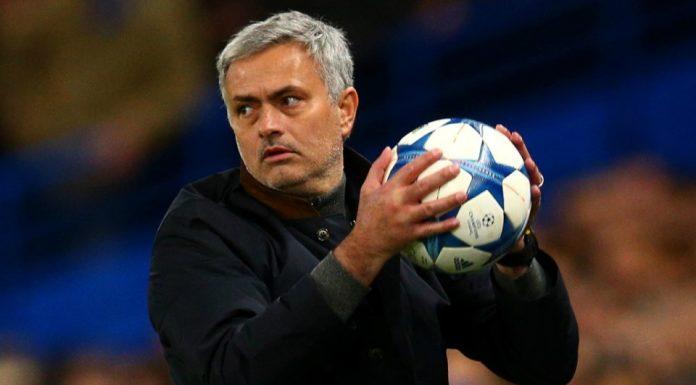 Presiden La Liga Senang Jika Mourinho Kembali ke Spanyol