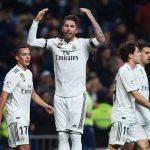 Copa del Rey; Preview Leganes vs Real Madrid
