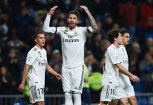 Copa del Rey; Preview Leganes vs Real Madrid