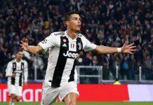 Ronaldo dan Empat Pemain Ini Untung Miliaran Rupiah