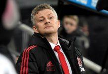 Solksjaer Tidak Sabar Menghadapi Arsenal di Lanjutan Piala FA