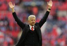 Arsene Wenger Dirumorkan Latih Timnas Thailand
