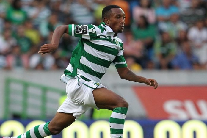 AS Monaco Tikung Arsenal Guna Dapatkan Gelson Martins