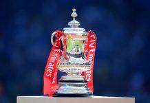 Tim Kecil Siap Beri Kejutan di Babak Ketiga Piala FA