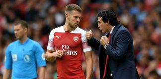 Untuk Juara, Arsenal Perlu Investor Baru
