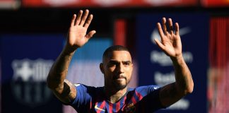 Valverde Heran Setiap Barca Membeli Pemain Selalu Jadi Kontroversial