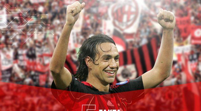 5 Fakta Bek Terbaik Dunia yang Dimiliki AC Milan