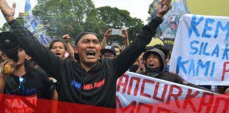 5 Fakta Kasus yang Menghebohkan Sepakbola Indonesia