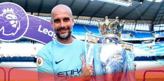 5 Fakta Kunci Kesuksesan Pep Guardiola