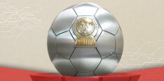5 Fakta Profil Pemain Terbaik Piala AFF U-22