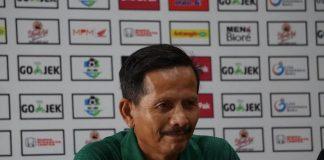 Abdul Rohim Segera Teken Kontrak Di Persebaya