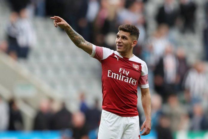 Arsenal Layak Bermain di Liga Champions Musim Depan