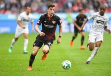 Arsenal Lirik Dua Pemain Serie A Gantikan Peran Ramsey