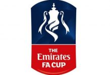 Berikut Hasil Drawing Babak Perempat Final Piala FA