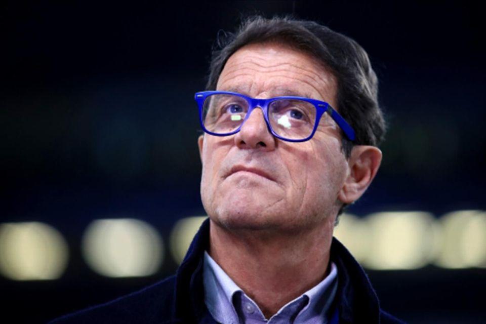 Pelatih Legendaris Italia Sebut Real Madrid Bakal Tetap Kokoh di Tengah Corona