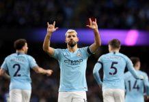 City Halalkan Segala Cara Demi Menjauh Dari Kejaran Liverpool