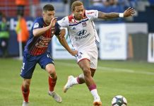 Coupe de France Lyon dan Rennes Lolos ke Semi-Final