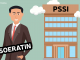 Kisah Soeratin, Sang Pendiri PSSI