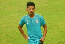 Pemain Ini Pilih Hengkang dari Arema FC Karena Jarang Dimainkan