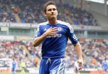 Dikabarkan Pengganti Sarri, Lampard Tidak Terkejut!